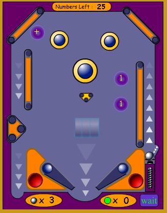 pinball-plus